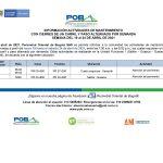 20210419 Programación de cierres_page-0001